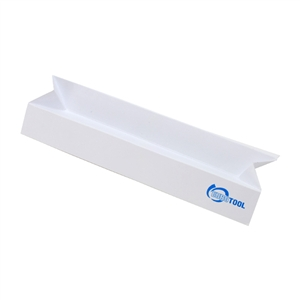 Gem Paper Tray - Large