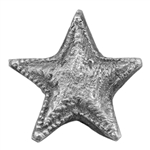 Antique Mold - Star Light, Star Bright