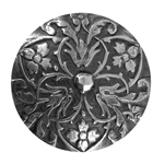 Antique Mold - Spanish Rose