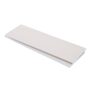 "Flexi-Carve Silicone Carving Plates - 2"" x 6"" Deep"