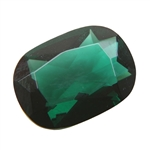 CZ: Columbian Emerald - Barrel 11mm x 15mm