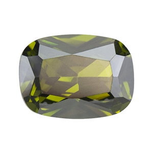 CZ: Olivine - Barrel 11mm x 15mm Pkg - 1