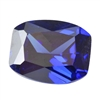 CZ: Tanzanite - Barrel 8mm x 10mm
