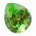 CZ: Green Apple - Pear 10mm x 12mm