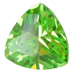 CZ: Green Apple - Trillion 4mm