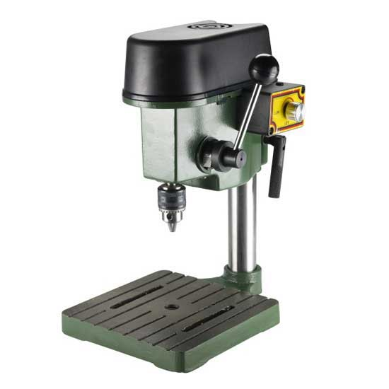 Mini Bench Drill Press