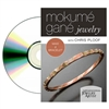 Mokume Gane Jewelry: Make a Bracelet with Chris Ploof