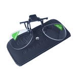 MagniClips Magnifiers - 2.00 Magnification