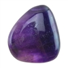 Rainbow Fluorite Gemstone - Cabochon Freeform 26mm x 29mm Pkg - 1