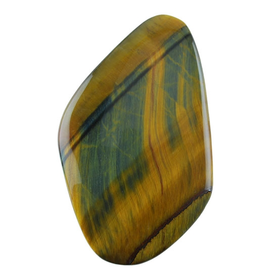 hawk s eye gemstone