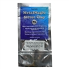 Metal Magic Silver Clay - 25 gram pkg