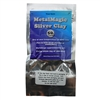 Metal Magic Silver Clay - 50 gram pkg