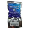 Metal Magic Silver Clay - 100 gram pkg