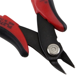 Knot & Soft Wire Cutter Shears
