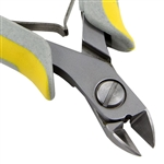 Lindstrom EX Series Side Cutter Pliers