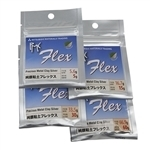 Precious Metal Clay PMC Flex - 15 gram pak