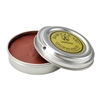 Gilders Paste - Sandalwood