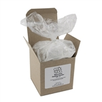 Casting Investment - Silica Free - 1lb box