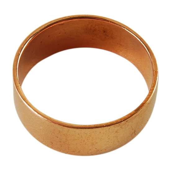 Copper Ring Core  Size 105. Good Rings. Bullet Engagement Rings. Lion Symbol Rings. Dupe Engagement Rings. Cz Stone Wedding Rings. Meghan Markle's Engagement Rings. Rock Rings. Irish Wedding Wedding Rings