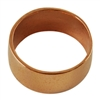 Copper Ring Core - Size 4