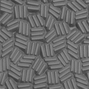 Texture Tile: Crosshatch