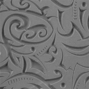 Texture Tile - Masquerade Embossed