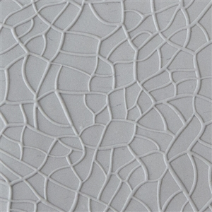 Texture Tile - Plant Cells Fineline
