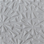 Texture Tile - Shattered Embossed