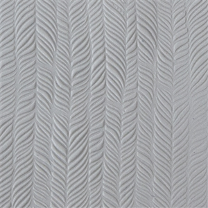 Texture Tile - Feathered