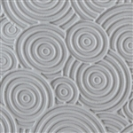 Texture Tile: Deco Circles Mini