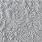 Texture Tile: Thorny Roses