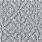 Texture Tile - Victorian Ivy