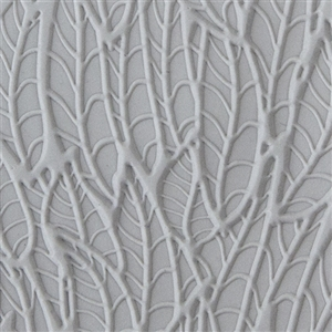 Texture Tile - Flock o'Feathers