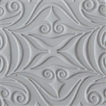 Texture Tile - Magic Mirror