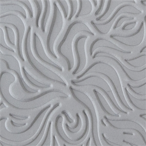 Texture Tile - Wavey