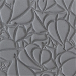 Texture Tile - Fall in Love