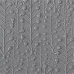 Texture Tile - Baby's Breath Embossed