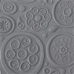 Texture Tile - Astro Embossed
