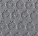 Texture Tile - The Heart is the Core