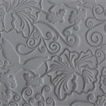 Texture Tile - Sweet Taste of Summer