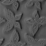 Texture Tile - Butterfly Effect