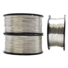 Wire - Fine Silver - 20 gauge Dead Soft - 1 Foot