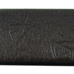 Floral Love Textured Leather - 6""