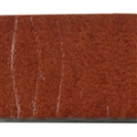 Willow Textured Leather - 6""