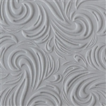 Texture Tile - Whirlwind Reverse