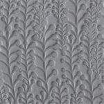 Texture Tile - Baby's Breath